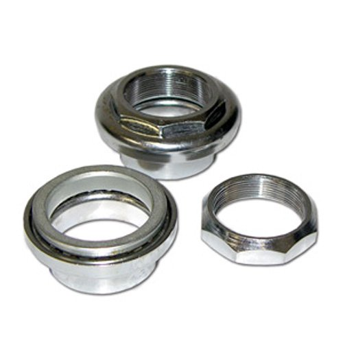 r Fork Bearings Complete Kit ()