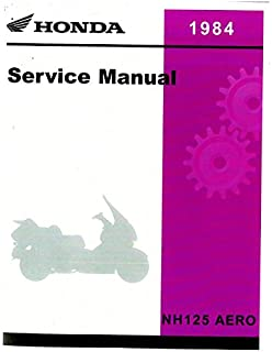 isuzu trooper digital workshop repair manual 1984 1991