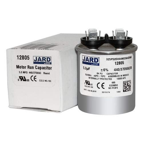 Amphenol Part Number TV06RW-17-8SLC
