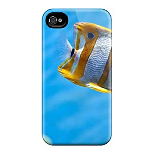 Extreme Impact Protector Sjy29746kcyE Cases Covers For Iphone 6