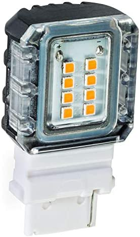 Kichler 18122 LED Bulb