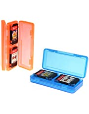 iMW Switch Card Case - - All Nintendo Consoles