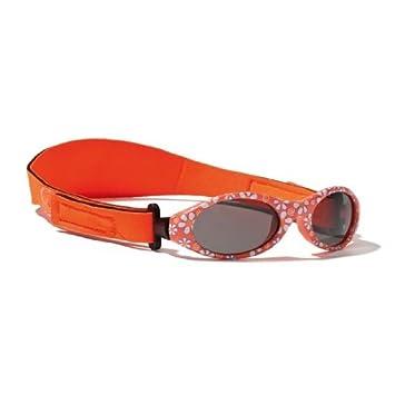 Alpina Kindersportbrille WINNIE, Farbe: Schwarz Matt, Scheibe: Spiegel