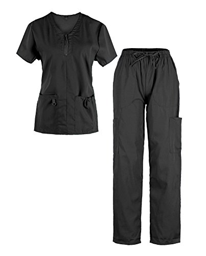 Med Womens Ultra Pants Fashion