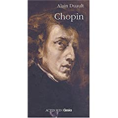 Frédéric Chopin - Free sheet music to download in PDF, MP3 & Midi