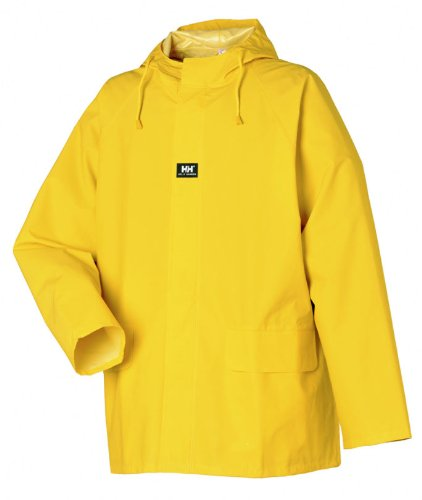 Helly Hansen 70211-590-XL Mandal Jacket