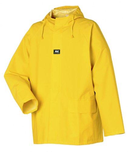 Helly Hansen 70211-590-L Mandal Jacket