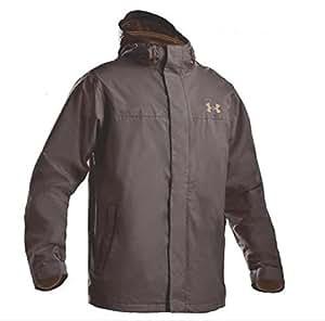 Under Armour Men's Aerofoil Shell Jacket