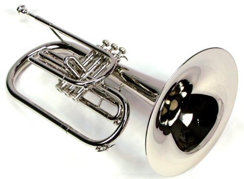 Mellophones