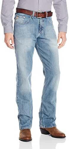 Cinch Men's Dooley Relaxed-Fit Jean