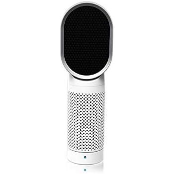 Amazon Com Wein Mini Mate Wearable Air Purifier Health