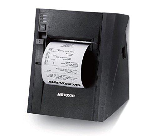 Bixolon SRP-330COPG Térmica Directa POS Printer Impresora de ...