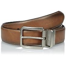 Tommy Hilfiger Men's 35mm Reversible Belt