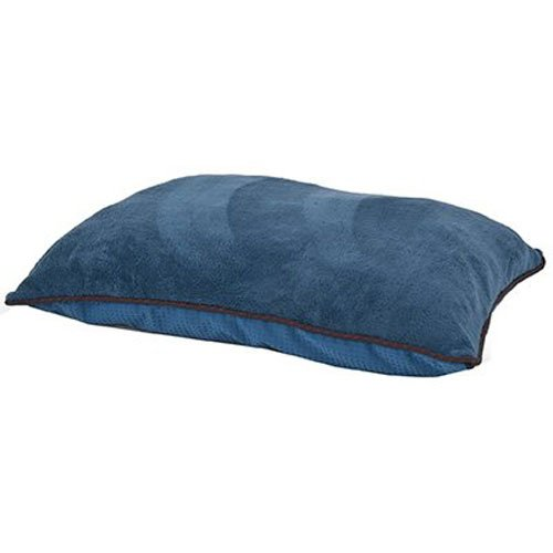 Arm & Hammer 80129 Assorted Pillow Bed f - Assorted Dog Beds Shopping Results