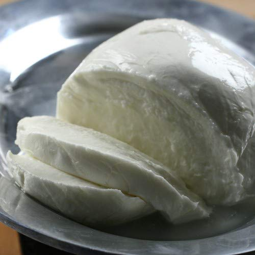 (Mozzarella Di Bufala Cheese, 8.8oz)