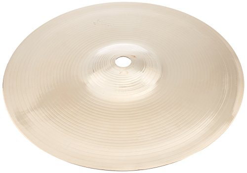 Wuhan Splash Cymbals - 1