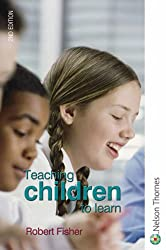 Teaching Children to Learn Second Edition