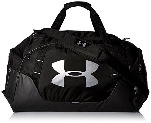 Under Armour Undeniable 3 0 Duffle product image