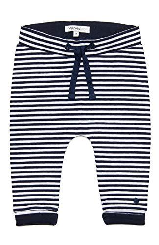 Noppies baby-jongens broek B Pants jrsy comfort Nola