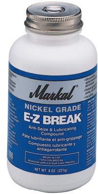 - 8 Oz Bic Ez Break Hightemperature Antiseize 43408971