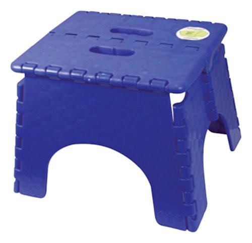 Sapphire Blue EZ Foldz ()