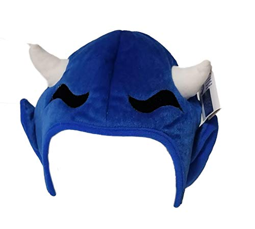 Team Heads Duke Blue Devils Hat -