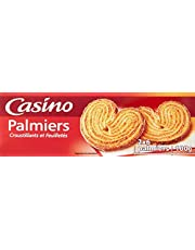 CASINO Palmiers
