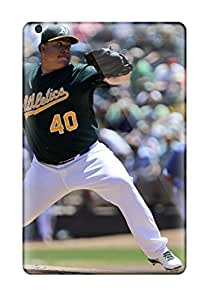 patience robinson's Shop oakland athletics MLB Sports & Colleges best iPad Mini 2 cases 5457624J618004136