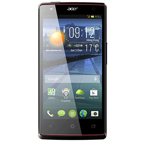 Acer-Liquid-E3-Duo-Smartphone-libre-Android-pantalla-47-cmara-13-Mp-4-GB-Quad-Core-12-GHz-1-GB-RAM-negro