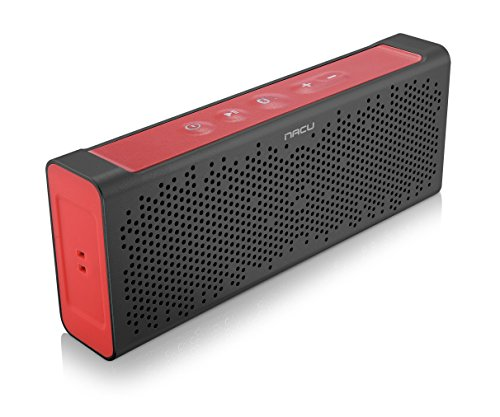 iNACU Wireless Waterproof Bluetooth cancellation