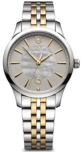 VICTORINOX ALLIANCE Women's watches V241753