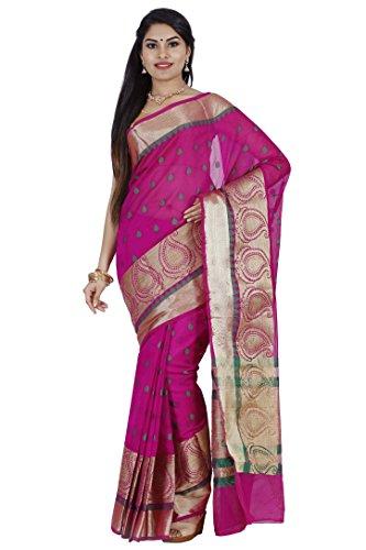 Banaras Saree - 7