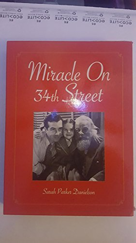 It's A Wonderful Life, Miracle On 34th Street Box Set (Its A Wonderful Life Miracle On 34th Street)