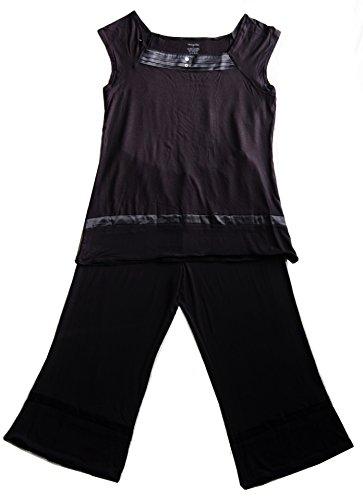Vanity Fair Sleepwear 30121 90120