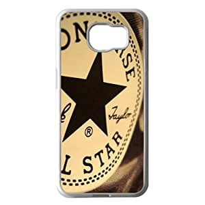 Cool-Benz Converse All star Phone case for Samsung galaxy s 6