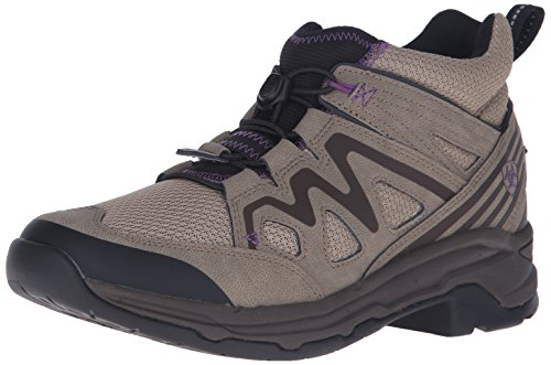 discount low price sast cheap online Ariat Women's Maxtrak UL Hiking Shoe Light Brown cheap shop for buy cheap visit new geniue stockist for sale 8fstK6jEC