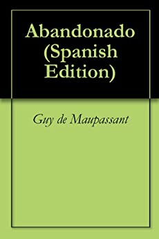 Summary Of A Wedding Gift By Guy De Maupassant : kindle or other device give as a gift enter a promotion code or gift ...
