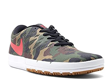 united kingdom sale usa online ever popular Nike Free SB QS 'Rose City' - 749677-360: Amazon.in: Shoes ...