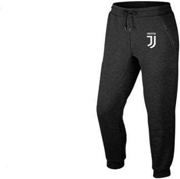 Migliardi F.C. Juventus - Pantalón de chándal 240/250 g, para niño ...