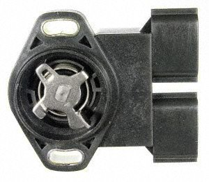 Wells TPS450 Throttle Position Sensor Nissan Quest Throttle