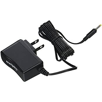 de99a21b293 Amazon.com: Jabra 14183-00 Power Supply Adapter: Electronics