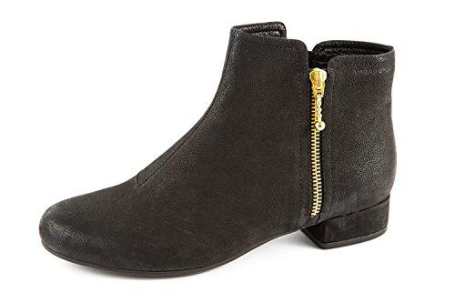 Vagabond Kenova Black Boots Womens Black wRYxaqnRZ