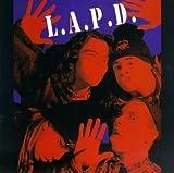 L.a.P.D. by Lapd (1997-05-06)