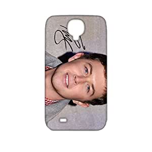 Scotty McCreery See You Tonight 3D Phone Case for Samsung Galaxy S4