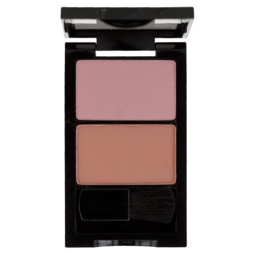 W7 Duo Powder Blusher - 03 W7 Cosmetics