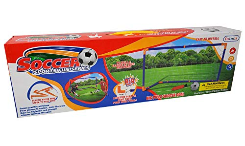 Bestselling Soccer Field Equipment