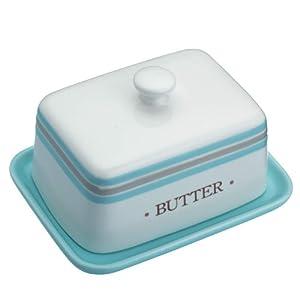Hen House Kitchen Craft Butterdose