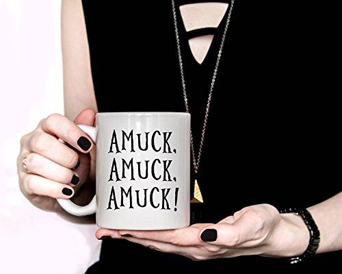 Disney Hocus Pocus Costumes (Hocus Pocus Mug, Halloween Mug, Hocus Pocus Theme, Hocus Pocus Movie, Hocus Pocus Costume,