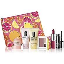 Clinique Spring Sweet Makeup Gift Set W/Bag