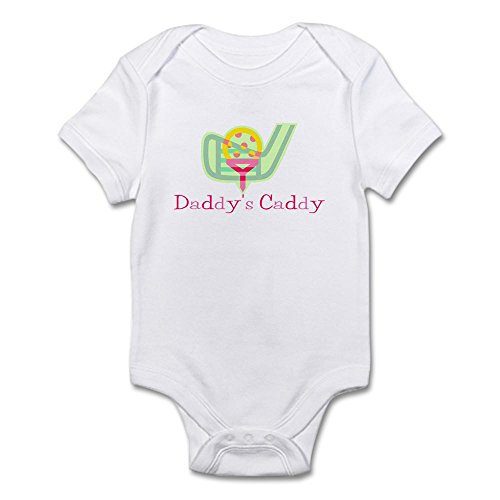 cafepress-girls-daddys-caddy-golf-body-suit-cute-infant-bodysuit-baby-romper